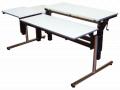 Table spécial Multi-HV pluriel T