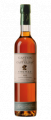 Cognac Gaston de Casteljac VS 50cl