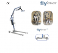 FlyEver