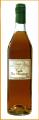 Cognac, La Vieille Fine Champagne
