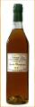 Cognac, La Grande Champagne XO