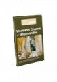 Coffrets Cadeau : Charme & Gourmandises