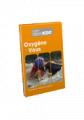 Coffrets Cadeaux: Oxygène & Vous