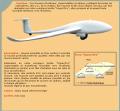 Aviation Housses planeurs