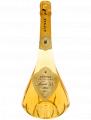 Le champagne Louis XV 1995