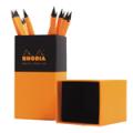 Crayons à papier Rhodia