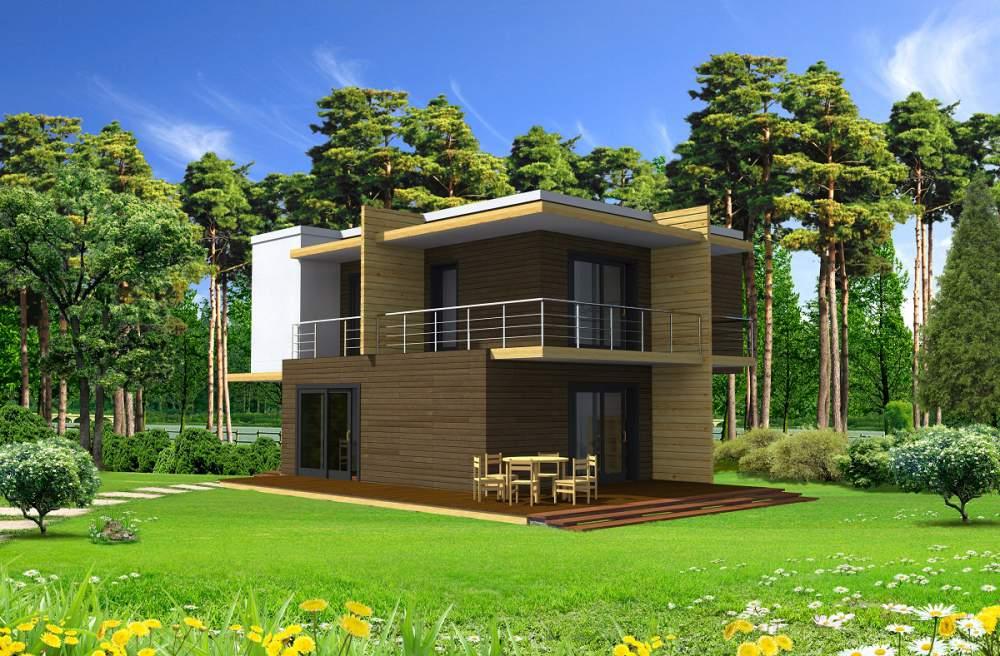 Maison En Bois Tunisie Prix Maison En Bois Ossature Bois Construction Maison En Bois Tunisie