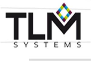 TLM Systems, Montluçon