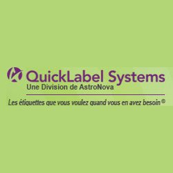 QuickLabel Systems, Rambouillet