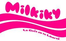 The Milkiky Company, Paris