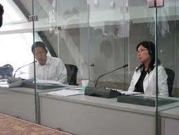 Commande Interprétation de conférence en cabines