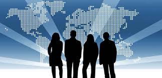 Commande Traduction marketing et commerciale
