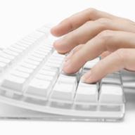 Commande Informatique et télécommunications