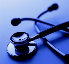 Commande Traduction médicale