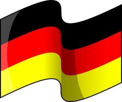 Commande Français-allemand