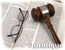 Commande Traduction juridique