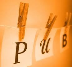 Commande Traduction de la polygraphie publicitaire