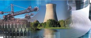 Commande Droit de l'environnement