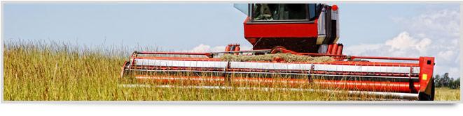 Commande Droit agricole et foncier