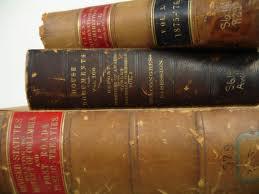 Commande Droit commercial et procédures collectives