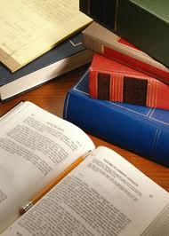 Commande Droit international et arbitrage