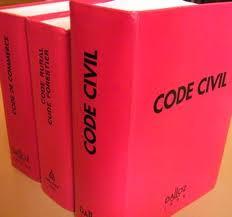 Commande Droit civil