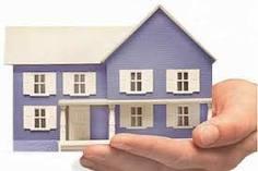 Commande Ventes immobilières