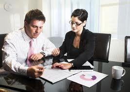 Commande Produits ou services technologiques