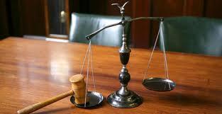 Commande Droit administratif