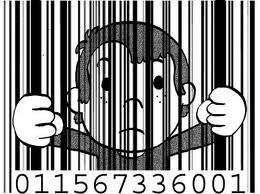 Commande Droit de la propriété intellectuelle et TIC