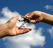 Commande Droit immobilier