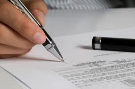 Commande Droit des contrats