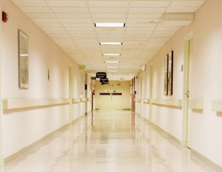 Commande Le droit médical