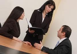 Commande Le droit des affaires