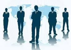 Commande Droit des affaires