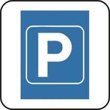 Commande Parking
