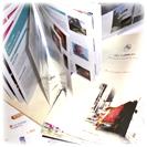 Commande Brochures / Magazines