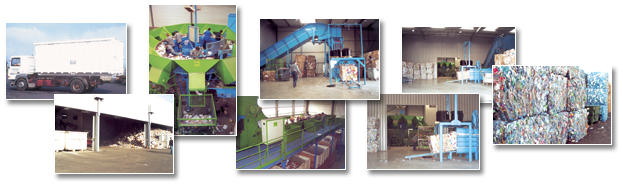 Order Coal iron and steel enterprises waste products