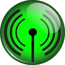 Commande Connexion Wifi