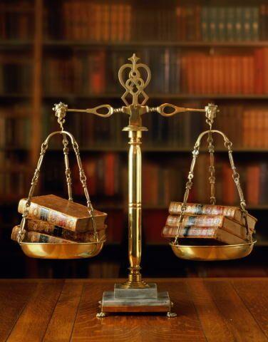 Commande Droit des sociétés