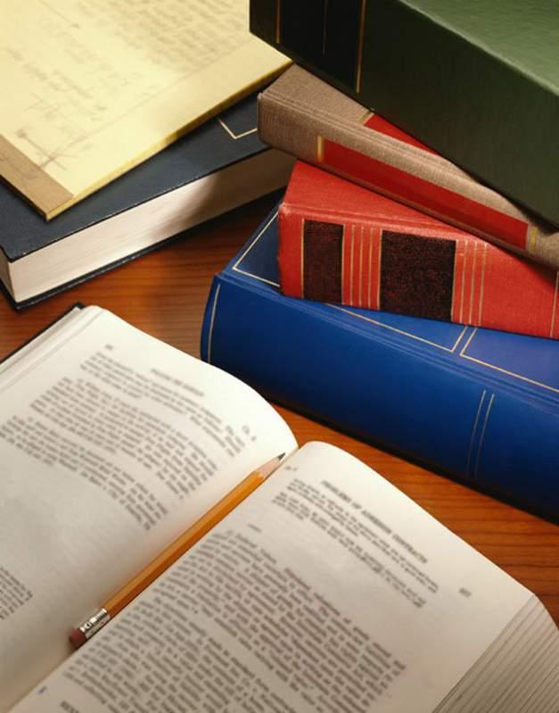 Commande Droits d'auteur