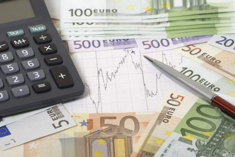 Commande Banque et finance