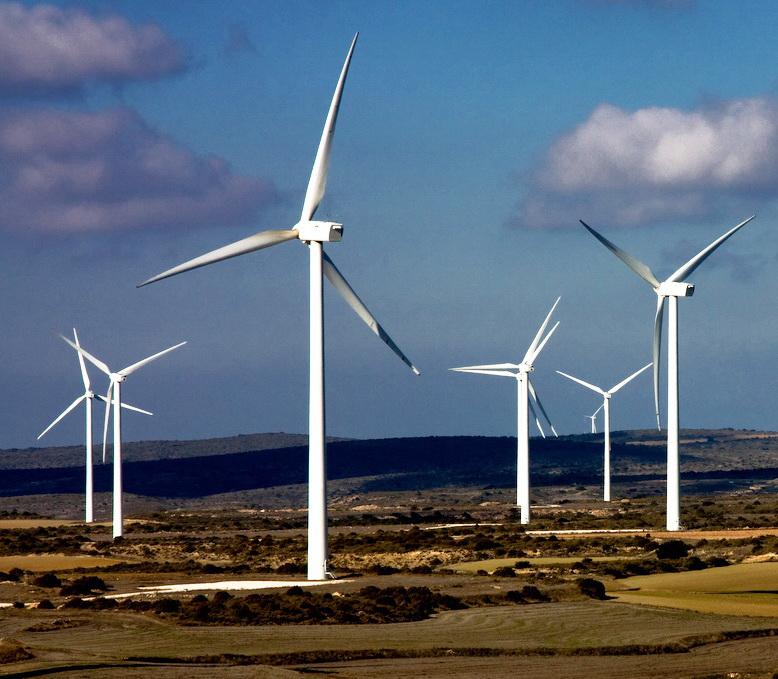 Commande Droit de l'énergie