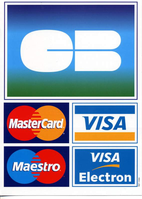 Commande Droit bancaire
