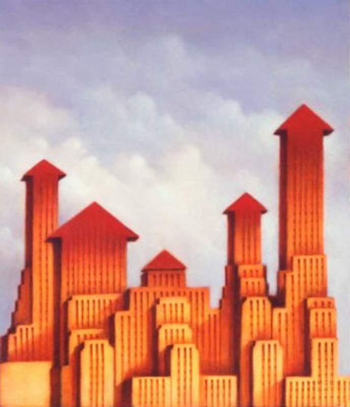 Commande Baux commerciaux et professionnels
