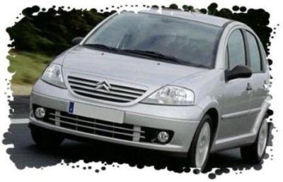 Commande Permis BEA (voiture automatique)