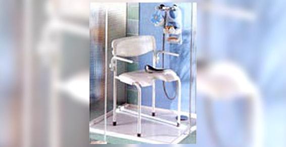 Commande Location de matériel médical
