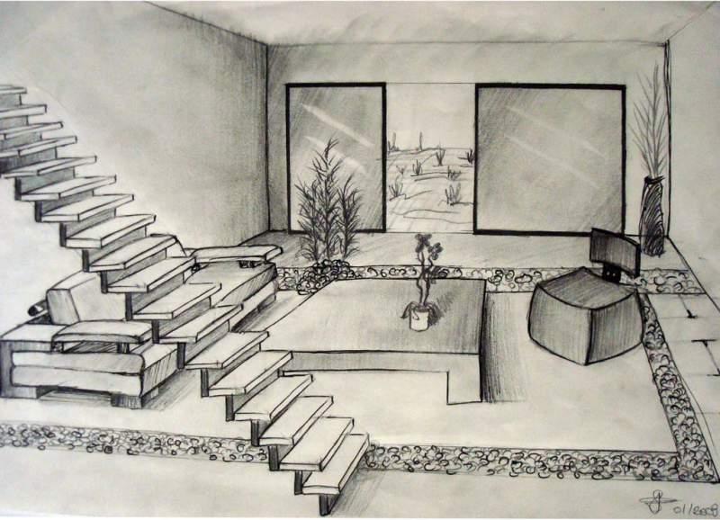 formation d coration d 39 int rieur commander de avignon. Black Bedroom Furniture Sets. Home Design Ideas
