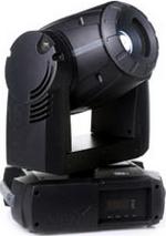 Commande Lumière Martin Mac 250 NT