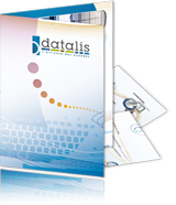 Commande Impression plaquettes